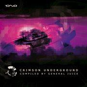 Crimson Underground
