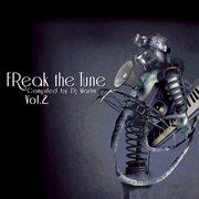 Freak the Tune Vol.2
