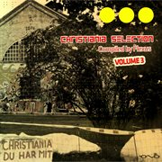 Christiania Selection, Vol. 3