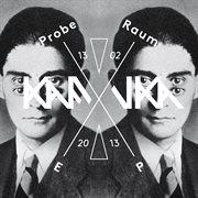 Probe - raum - ep