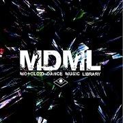 Mdml: Motloid Dance Music Library