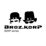 Bzkp Series - Ep