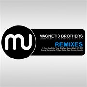 Magnetic Remixes