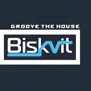 Groove the House