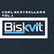 Cdrl Bestsellers, Vol.1