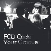 Your Groove