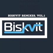 Biskvit Remixes, Vol.1