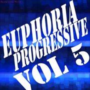 Euphoria Progressive, Vol. 5