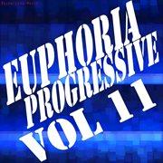 Euphoria Progressive, Vol. 11