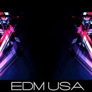 Edm usa cover image