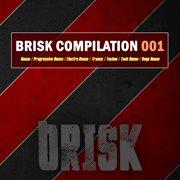 Brisk Compilation 001