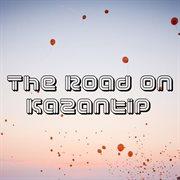 The Road on Kazantip