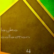 Leyko Collection, Vol. 4