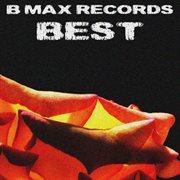 Best B Max