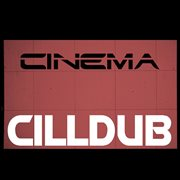 Cinema. Chilldub