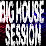 Big House Session, Pt. 2