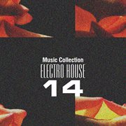 Music Collection. Electro House 14