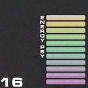 Energy Psy, Vol. 16