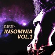 Insomnia, Vol. 1