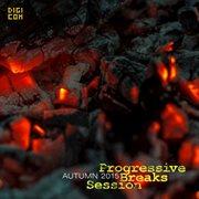 Progressive Breaks Session