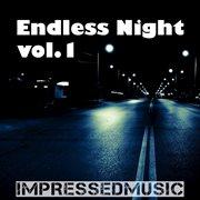 Endless Night, Vol. 1