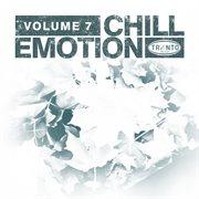 Chillemotion, Vol. 7