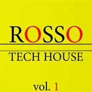 Rosso Tech House