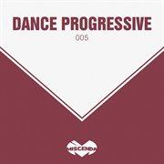 Dance Progressive, Vol. 5