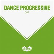 Dance Progressive, Vol. 7