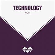 Technology, Vol. 5