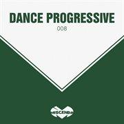 Dance Progressive, Vol. 8