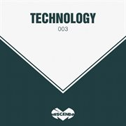 Technology, Vol. 3