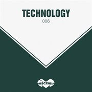 Technology, Vol. 6