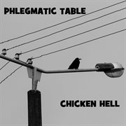 Chicken hell cover image