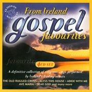 Gospel Favourites From Ireland