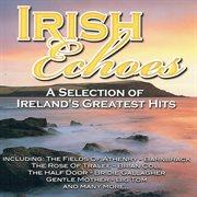 Irish echoes cover image