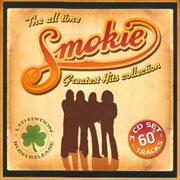Greatest hits collection - 60 tracks cover image