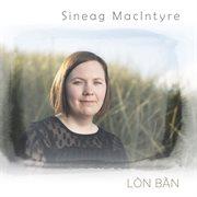 Lon ban cover image