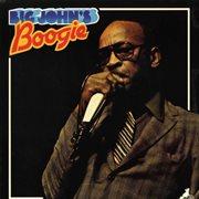 Big John's Boogie Plus