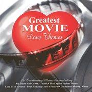 Greatest Movie Love Themes