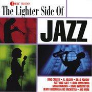 The Lighter Side of Jazz