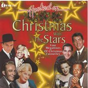 Hooked on Christmas With the Stars