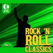 Rock 'n' Roll Classics - Vol. 3