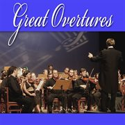 The Great Overtures