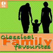Classical Family Favourites
