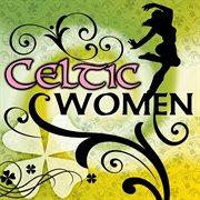 Celtic women cover image
