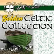 Golden celtic collection cover image