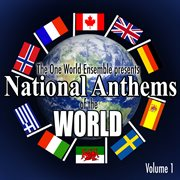 National Anthems of the World - Vol. 1