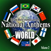 National Anthems of the World - Vol. 2