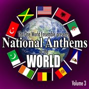 National Anthems of the World - Vol. 3